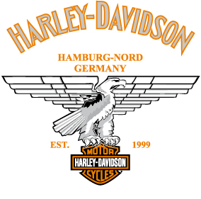 partner hamburg harley days. Black Bedroom Furniture Sets. Home Design Ideas
