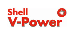 shell-v-power